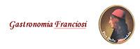 franciosi