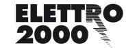 elettro2000