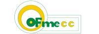 ofmecc
